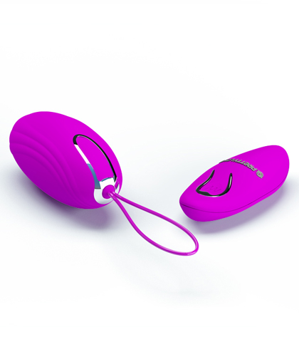 WIRELESS EGG-BEZICNO JAJE