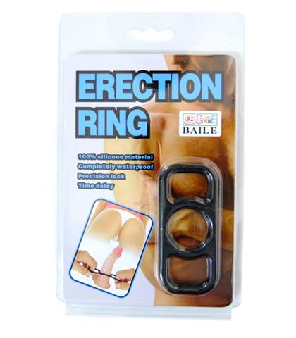 Erekcioni prsten