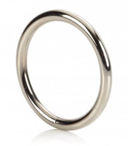 Prstenovi za penis Silver Ring