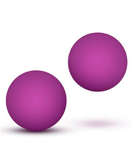 Japanske pink kuglice