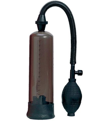 vakumska erekciona pumpa-VEP