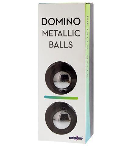 Metalne analne kuglice