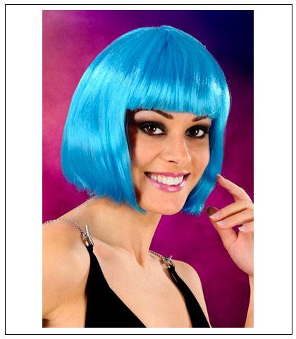 PERIKA CABARE BLUE
