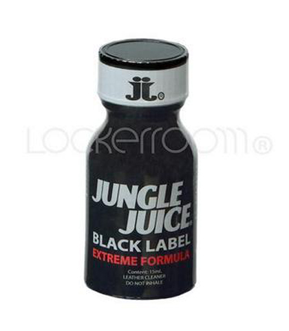 Jungle juice 15 ml