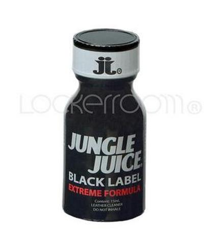 JUNGLE JUICE 15 ML
