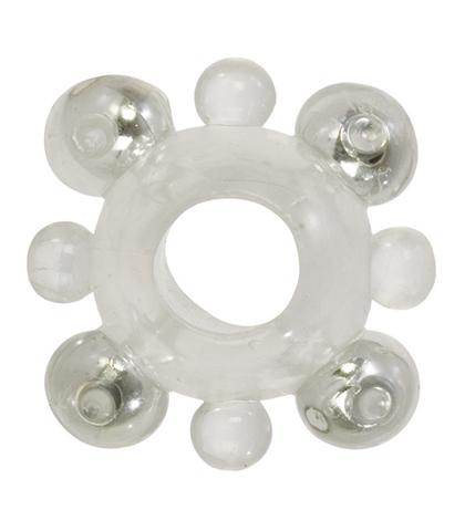 Prsten za odrzavanje erekcije i stimulaciju