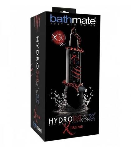 BATHMATE X 30 HIDROMAX XTREME