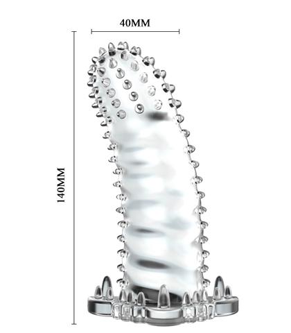 Navlaka za penis
