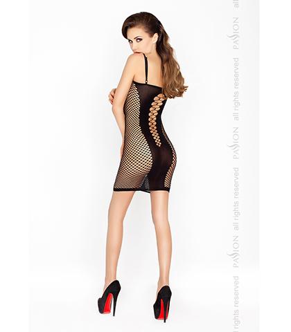 Kratka sexy haljina