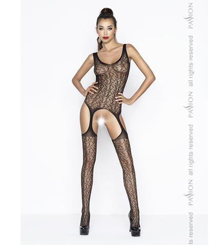 Sexy carape za celo telo sa halterima