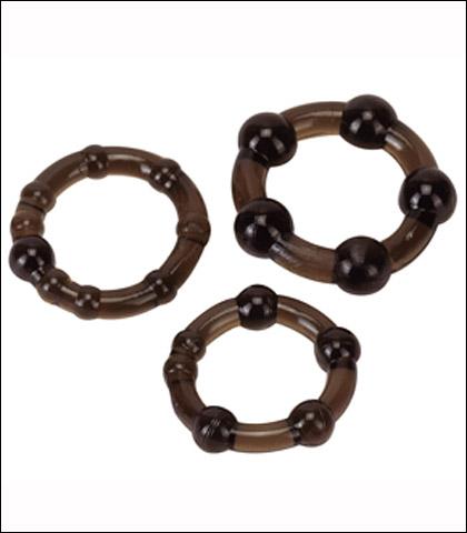 Prstenovi za penis