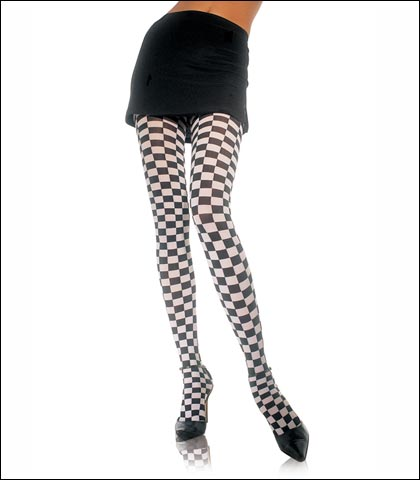 Čarapice..nezaobilazan modni detalj.. Unihop-carape-7127