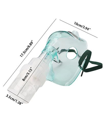 inhalator za poppers