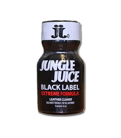 Jungle juice 10 ml