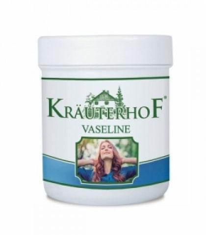 KRAUTERHOF VASELINE 100 ML