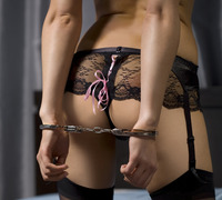 Igracke za vreliji seks